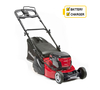 Mountfield S46R PD LI (80v) Rear Roller Cordless Lawn mower
