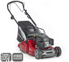 Mountfield S501R PD Premium Rear Roller Lawn mower