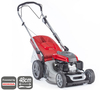 Mountfield SP485 HW V Self-Propelled Petrol Lawn mower