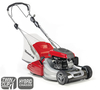Mountfield SP505RV Premium Rear Roller Lawn mower