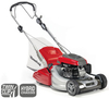 Mountfield SP555R V Premium Rear Roller Lawn mower