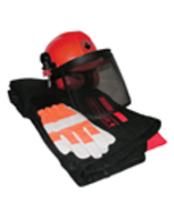 Northwood - Chain Saw Safety Wear Kit