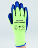 Northwood Pro Winter Gloves