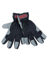 Safety Glasses & Noise protection  - Oregon All Purpose Working Gloves