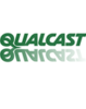 Replacement Qualcast Lawnmower Blade F016S60144
