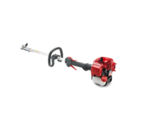 Motorised Trimmers & Accessories  - Shindaiwa M242 (CE2) Power Unit