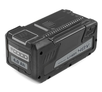 Stiga - Mountfield - Alpina Universal 4Ah 48V Lithium Battery