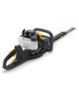 Stiga SHT 660 K Double Sided Petrol Hedge trimmer