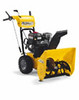 Stiga Snow Fox Snow Blower