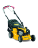 Stiga Turbo Power 50 SB Self Propelled 3 in 1 Lawn mower