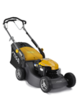 Stiga Turbo Power 53 SB Self Propelled 3 in 1 Lawn mower
