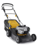 Stiga Turbo Pro 55 S4B Self Propelled Petrol Lawn mower