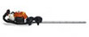 Hedge Trimmers STIHL HS 86R 75cm/30 inch Single Side Petrol HedgeCutter
