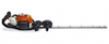 STIHL HS 86T Single Side Petrol HedgeTrimmer
