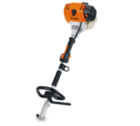 Stihl KM130R Power Unit