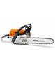 Stihl MS261 C-BE Semi Pro Chain saw