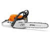 Stihl MS261 C-M Chain saw