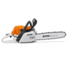 Stihl MS291 Semi Pro Chain Saw