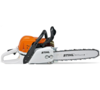 Stihl MS391 Semi Pro Chainsaw