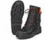 Stihl Special Plus Chain saw Leather Boots