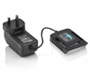 Swift 40v compact charger