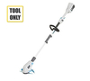 Swift EB310D2 Cordless Grass Trimmer (Tool only)