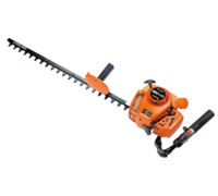 Tanaka THT 2540 40 Inch Single Sided Petrol Hedge trimmer