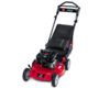 Toro 20797 ADS 53cm Electric Start Petrol Recycler Lawn mower
