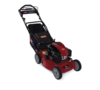 Toro 20836 ADS 3-in-1 Self Propelled Petrol Rotary Lawn mower