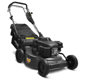 Weibang Virtue 53SSD Self-Propelled 4 Wheel Lawn mower