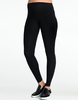 Soft Touch Premium Maternity Leggings