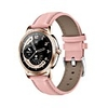 Smart Bracelet Female Watch Waterproof Multifunctional Physiological Reminder Custom Electronic Bluetooth Watch
