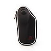 Airform Game Case for Wii Nunchuk (Black)