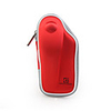 Airform Game Case for Wii Nunchuk (Red)