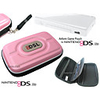 AirForm Game Pouch for Nintendo DS Lite (Pink) (BCM048)
