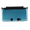 Toys & Games|Nintendo Wii Aluminum Protective Case for 3DS (Blue)