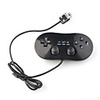 Classic Game Controller for Wii (Black)