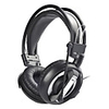 E-3LUE Comfort Professional Natural Sound Bass Stereo Gaming Headphone with Mic
