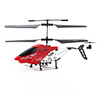 X-Power No.505 3.5CH RC Helicopter