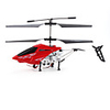 X-Power No.507 2.5CH RC Helicopter