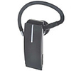 X10 Bluetooth 2.1 EDR A2DP Handsfree Stereo Headset - Black (5-Hour Talk/140-Hour Standby)