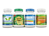 Health & Beauty Spring Weight Loss Bundle 1 Month Supply Special
