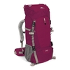 High Sierra Frame Packs Female Pinaleno 40W Boysenberry/Ash