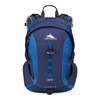 High Sierra Frame Packs Parramint 30 51cm True Navy/Royal