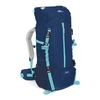 High Sierra Frame Packs Pinaleno 40W True Navy/Tropic Teal