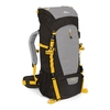 High Sierra Frame Packs Pinaleno 45 68cm Mercury/Ash/Yellow