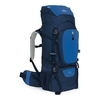 High Sierra Frame Packs Sentinel 65 81cm True Navy/Royal