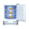 Matrix MFU800 Freezer Under Counter Integrated 95 litres A+ Energy