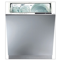 Dishwashers  - Matrix MW401IN Fully Integrated Dishwasher A+ Energy 12 Place Settings