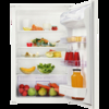 Zanussi ZBA15020SA Fridge Built-In Larder 88cm High 154 Litres White